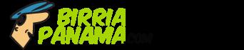 BirriaPanama.com - Sitio Deportivo Panameño
