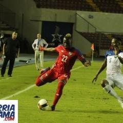 UN EMPATE CON SABOR A DERROTA: Panamá iguala a cero con Belice en debut de ambos en la Copa Centroamericana 2017