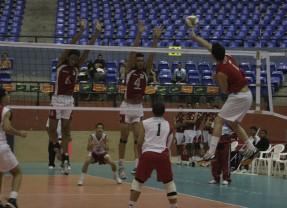 COP propone a Panamá como sede de los Juegos CA y del Caribe de 2022. ¿Nos conviene?